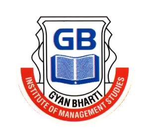 Gyan Bharti Institute Of Management and Studies, Meerut