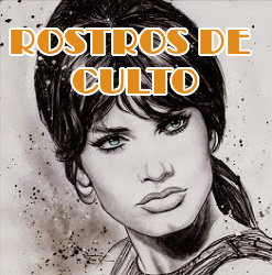 Rostros de Culto
