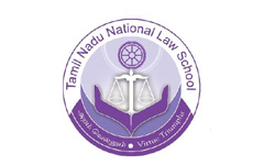 The Tamil Nadu National Law School