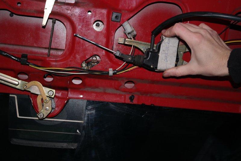 dl.dropboxusercontent.com/s/qmh4892k173aspu/kb92jo.jpg