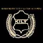 Karnataka Institute Of Leatrher Technology