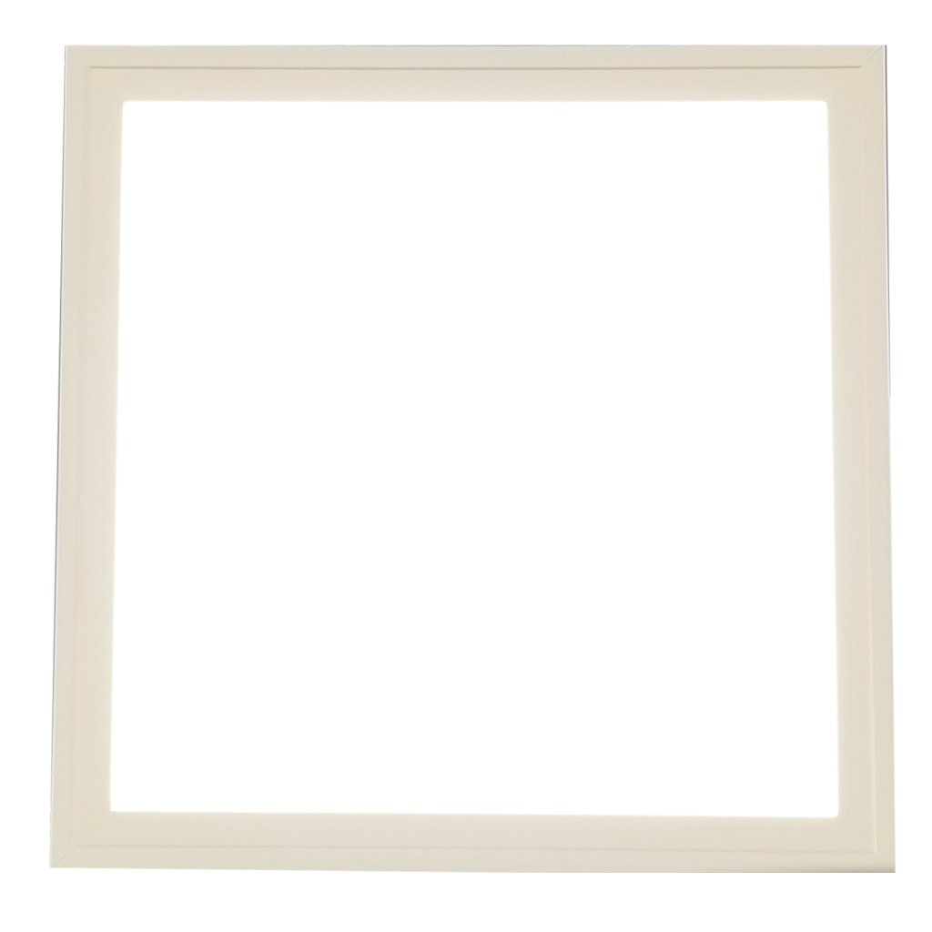 1x1-LED-Panel-Light-12