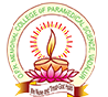 O. P. R. Memorial College of Paramedical Science, Cuddalore