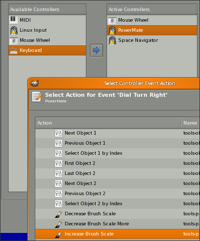 autoplay menu main