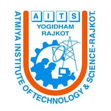Atmiya Institute Of Technology & Science (Engineering)