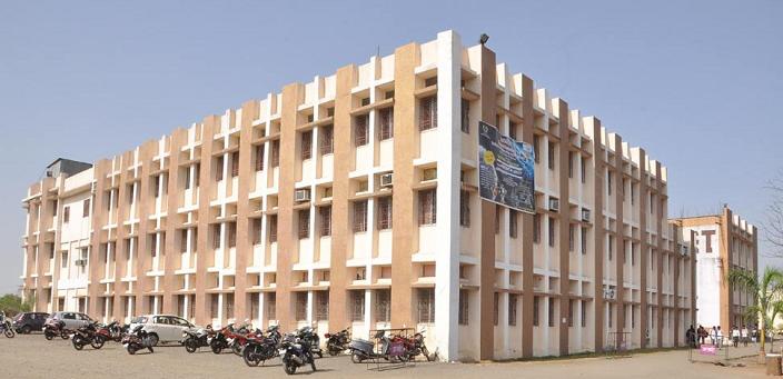 Alamuri Ratnamala Institute of Engineering and Technology, Thane