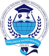 West Bengal University of Teachers' Training, Education Planning And Administration