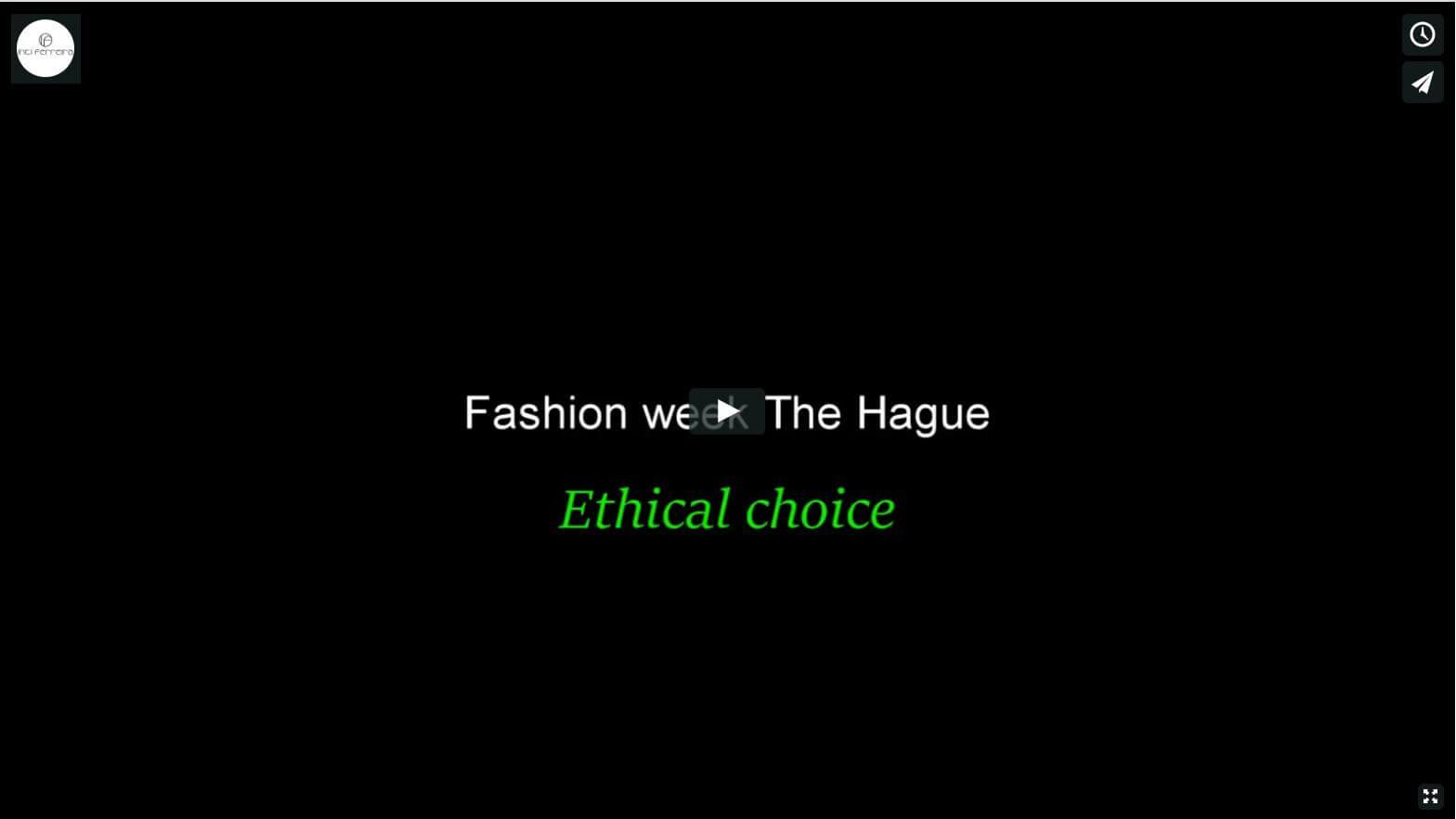 video THFW