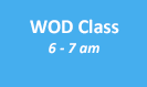 WODClassMonring6