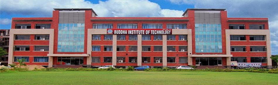 Buddha Polytechnic Institute