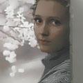 Мария Шарикова. Но я вас всё-таки люблю