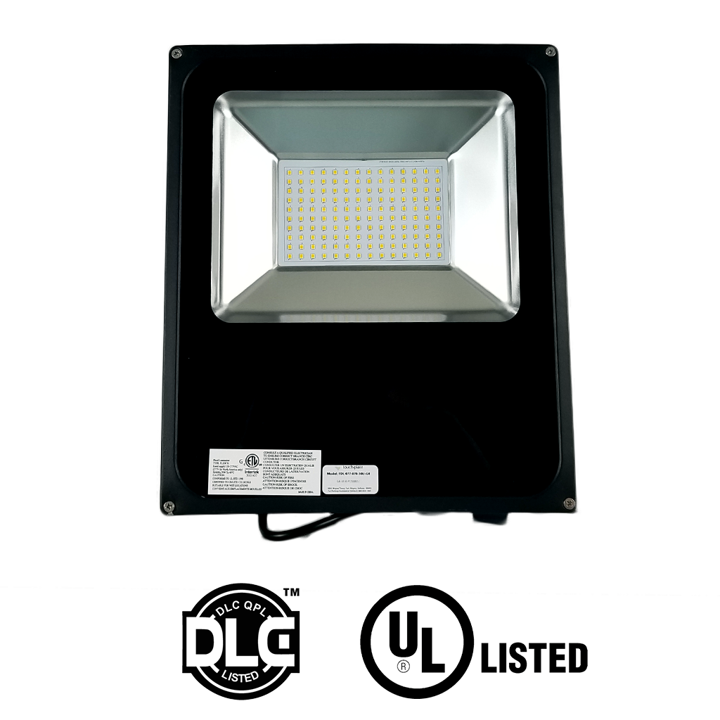 LED-Flood-Light-Bronze-70w100w-006