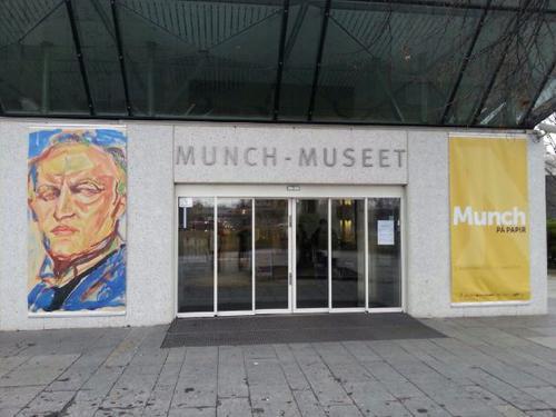 munch-museum-entrance