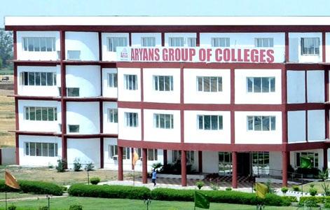 Aryans College Of Law, Patiala