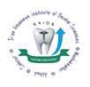 Sree Anjaneya institute of Dental Sciences, Kozhikode