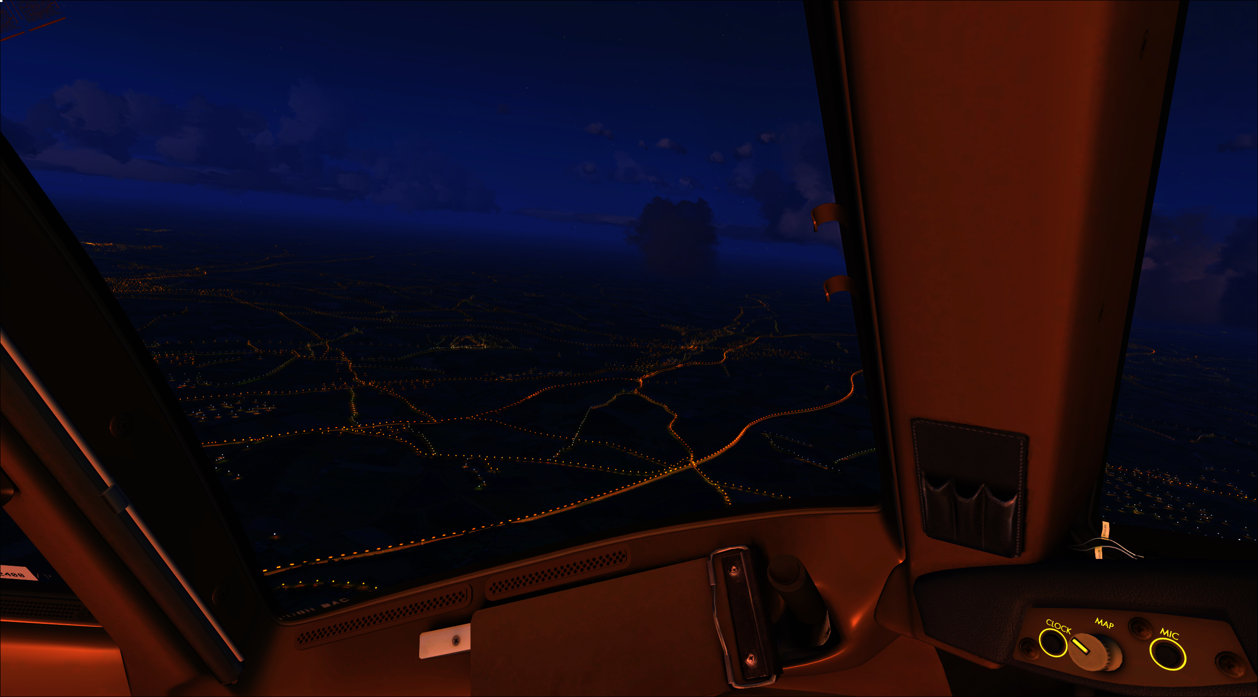 fsx%202015-07-04%2016-09-27-37.png?dl=0