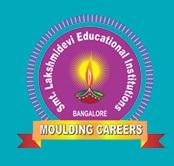 Smt. Lakshmi Devi College of Nursing