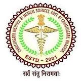Chhattisgarh Institute of Medical Sciences, Bilaspur