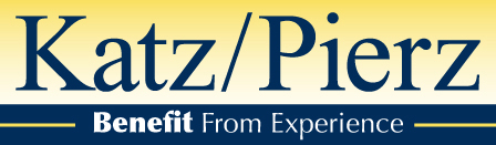 Katz/Pierz