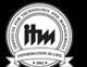 ITM University, Naya Raipur