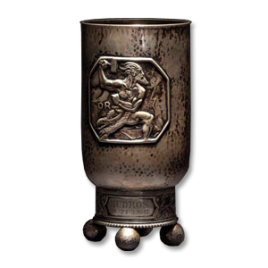 HonorGoblet_A2G.png?dl=0