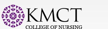 K M C T College Of Nursing