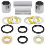 Swingarm Bearings and Seals Kit Honda CRF250X 2004 2005 2006 2007 2008 2009