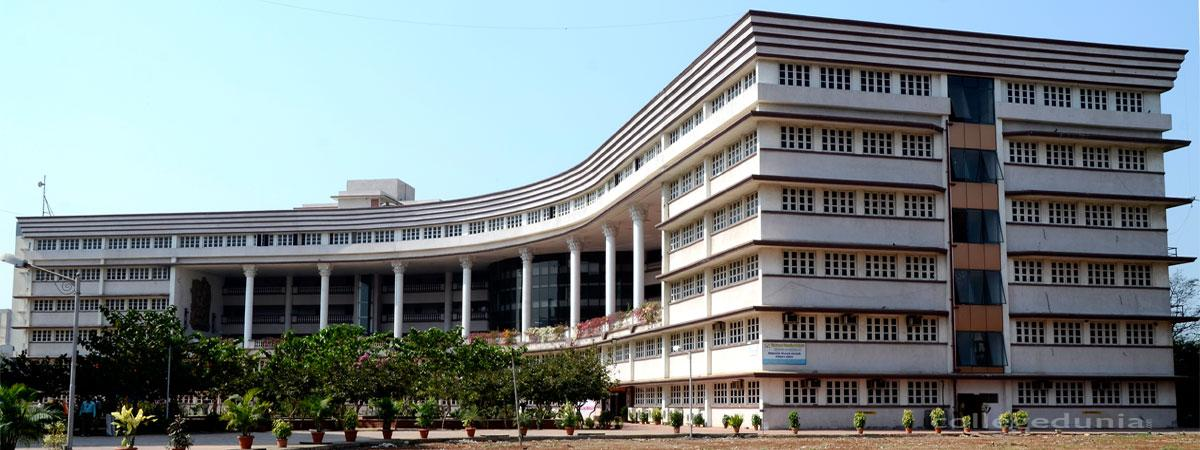Vivekanand Education Society's Institute of Technology, Mumbai Image