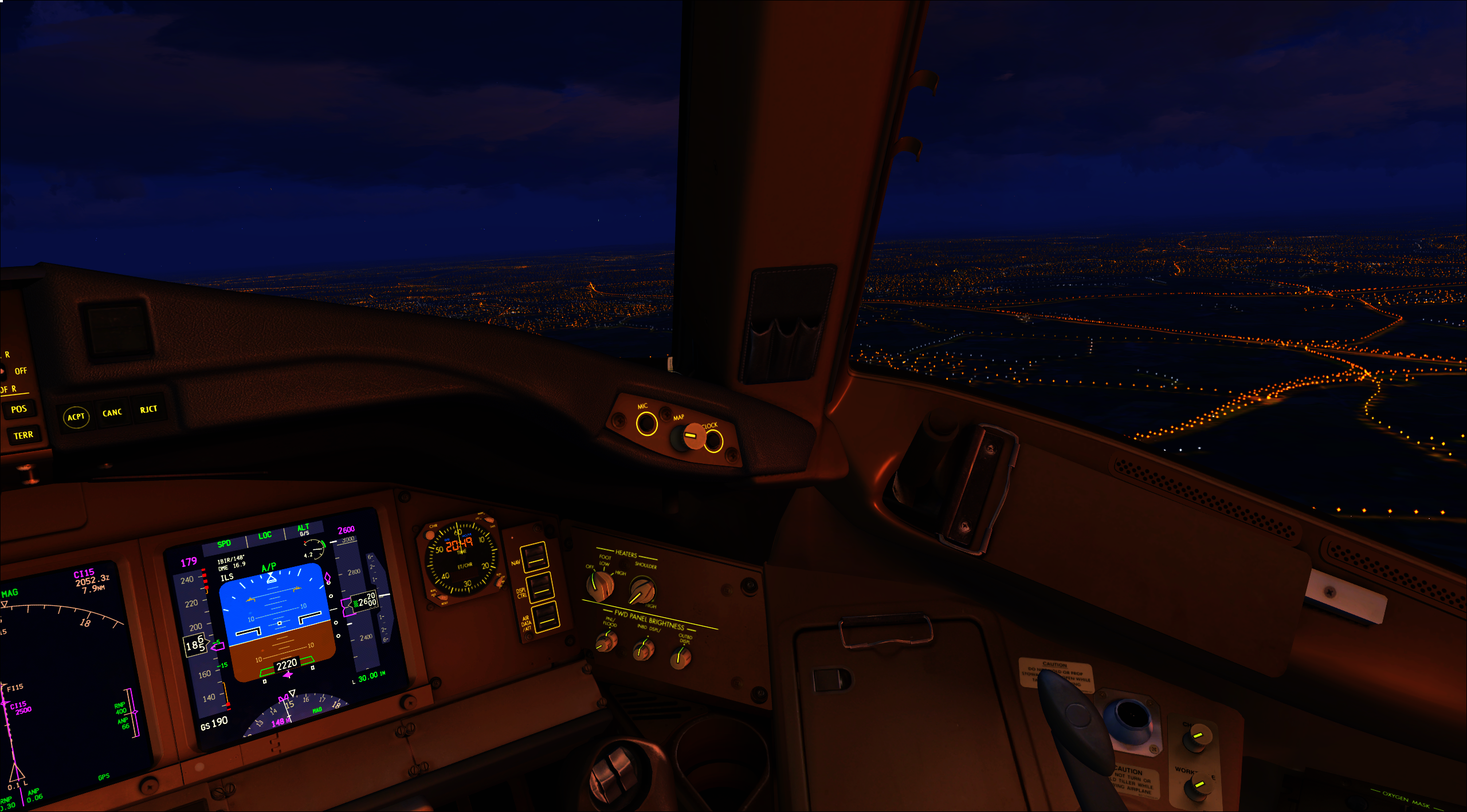 fsx%202015-07-04%2016-14-04-08.png?dl=0