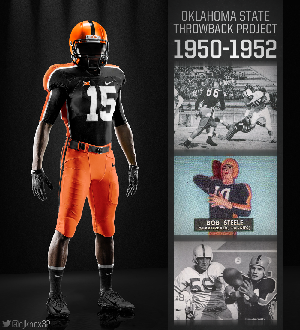 OKStateThrowbacks_52.png?dl=0
