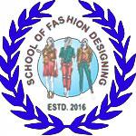 School of Fashion Designing, Laxmi Narain Verma Memorial Society