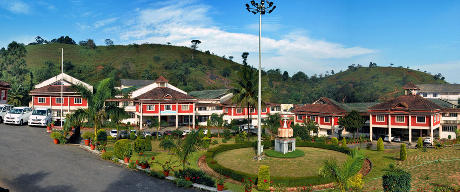 KVASU (Kerala Veterinary and Animal Sciences University)