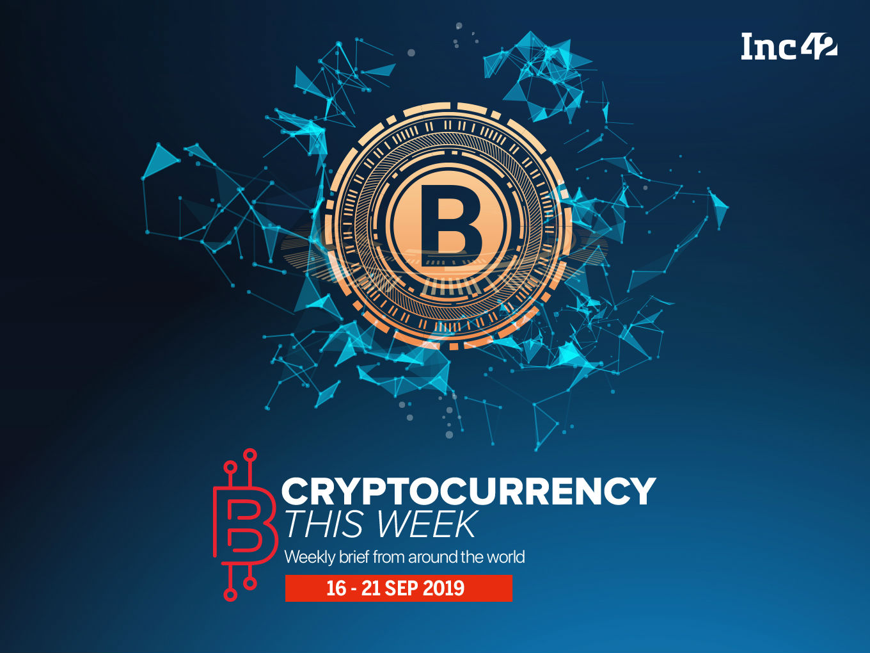 Bitcoin I Eurus