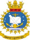 Indian Naval Academy, Ezhimala