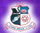 Arignar Anna Government Arts and Science College, Karaikal