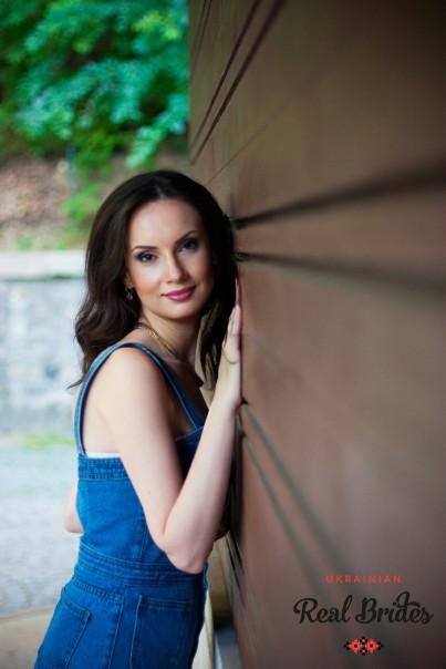 Photo gallery №2 Ukrainian lady Natali