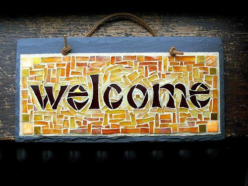 Welcome-new-employee