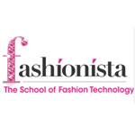 Fashionista - The School of Fashion Technology