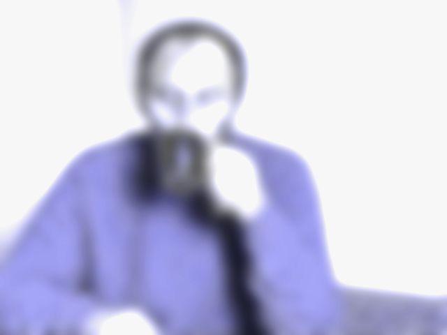 U Tube Porno Video