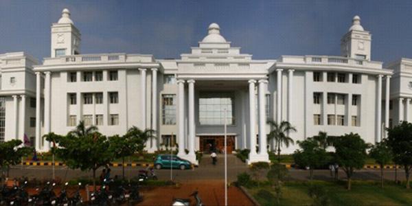 Global College of Nursing Image