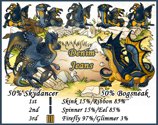 Denim%20Jeans.png