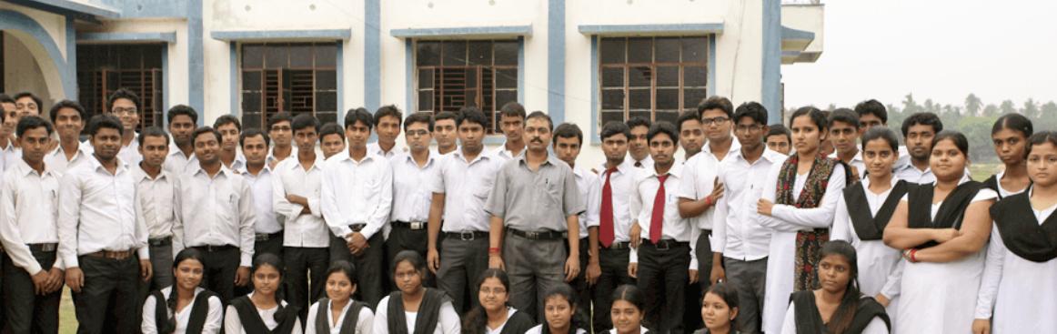 Bimal Chandra College Of Law, Murshidabad