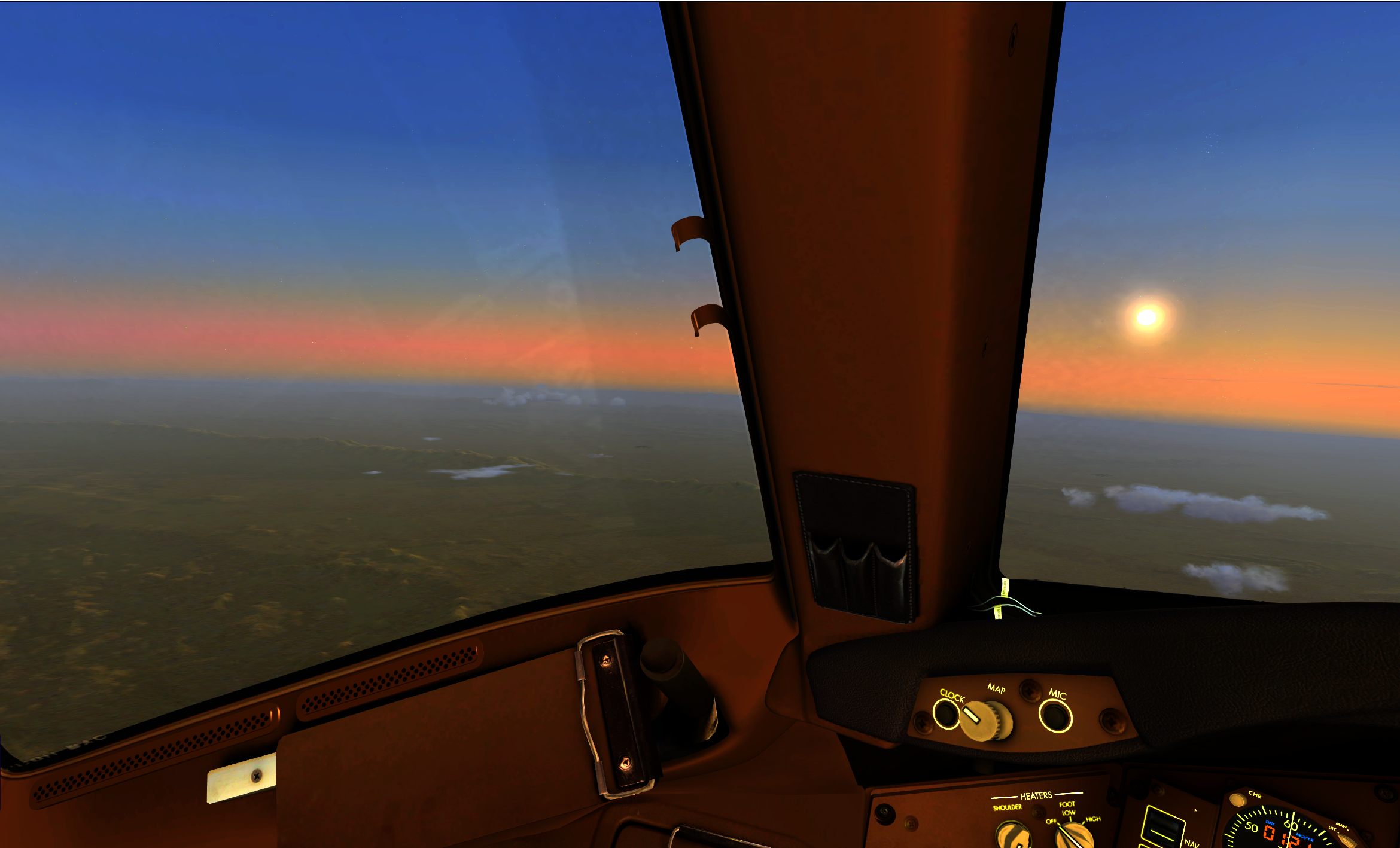 fsx%202015-05-31%2013-43-24-04.png?dl=0
