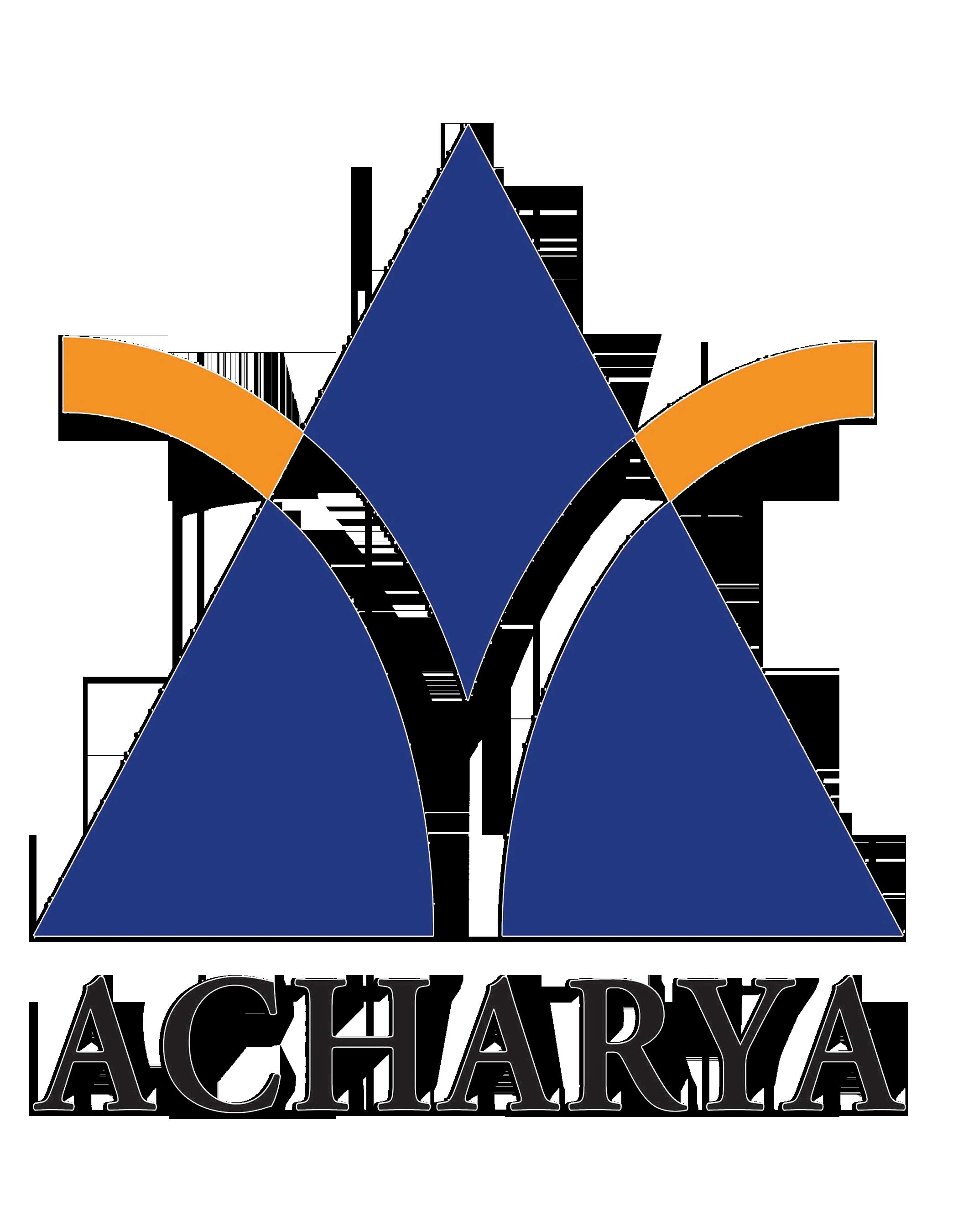 Acharya and BM Reddy College of Pharmacy, Bengaluru