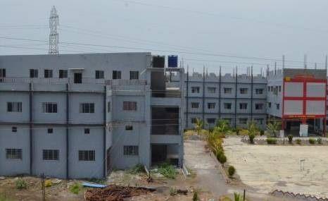Gramin Polytechnic