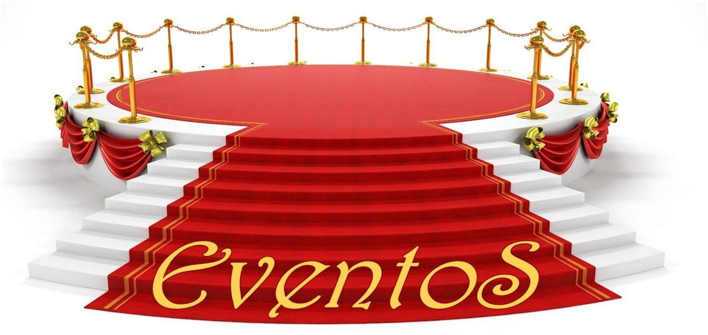 artistas-eventos-audiovisuales-