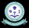 Vivekanandha College of Technology for Women, Namakkal