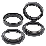 Fork and Dust Seal Kit 56-149 Husqvarna WR250 2006 2007 2008