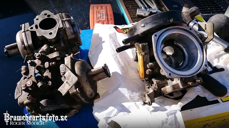 dl.dropboxusercontent.com/s/qxeo1ay95mt3st7/DSC_0162-800.JPG
