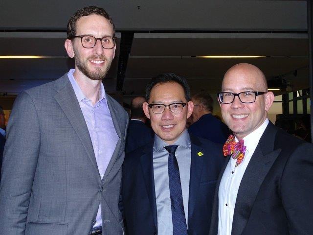 At_San_Francisco_AIDS_Foundation_gala_with_Paul_Tan_and_Rafael_Mandelman.jpg